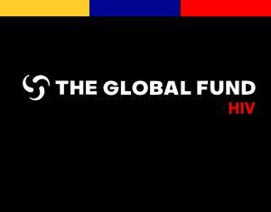GF HIV Project in SFH Nigeria