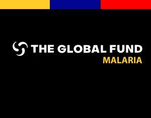 GF MALARIA Project in SFH Nigeria
