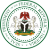 Seal_of_the_President_of_Nigeria 1