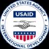 USAID-Logo 1