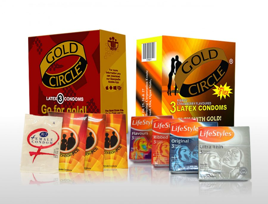 Using Sex Workers as Researchers to Assess Condom Use Rates in Brothels in Nigeria (SFH 2004)