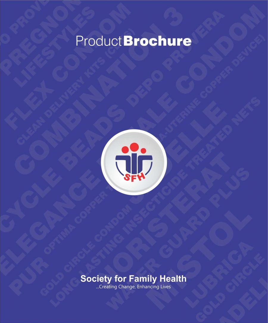 SFH-SBE Product Brochure